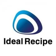 ideal-recipe