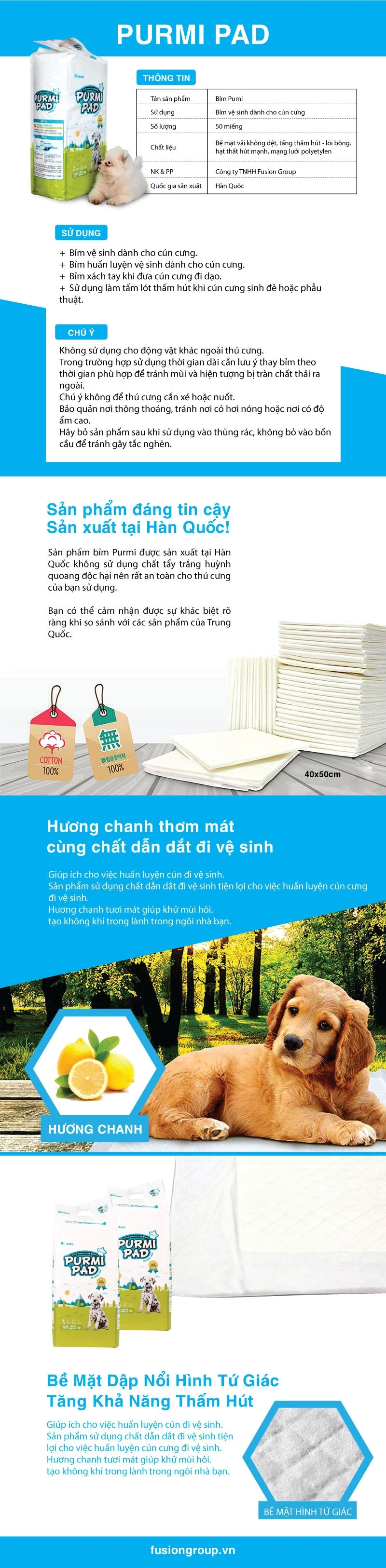 bim-ve-sinh-cho-cho-purmi-pad-1582611222.jpg