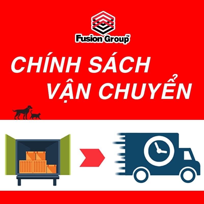 chinh-sach-van-chuyen-1581475442.jpg