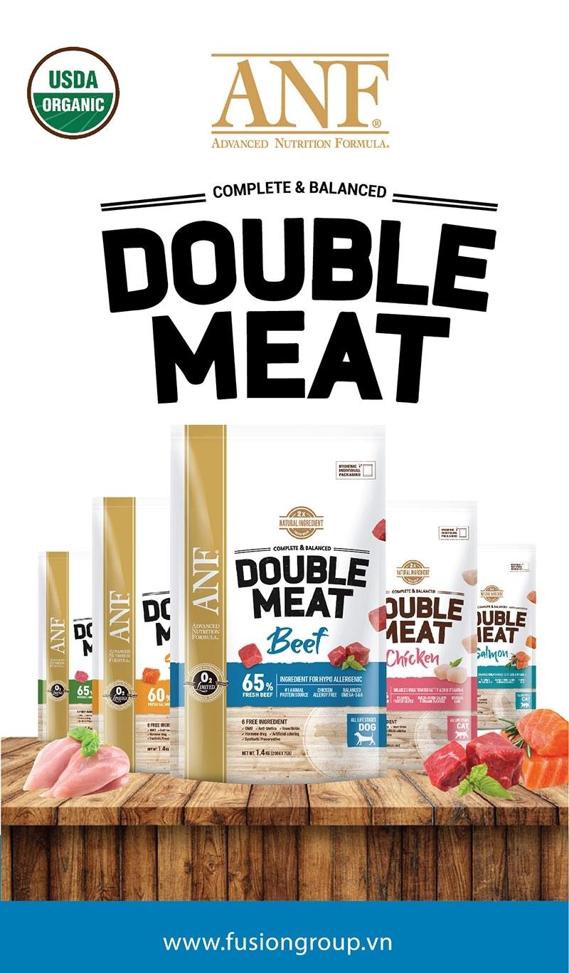 double-meat-01-1582713564.jpg
