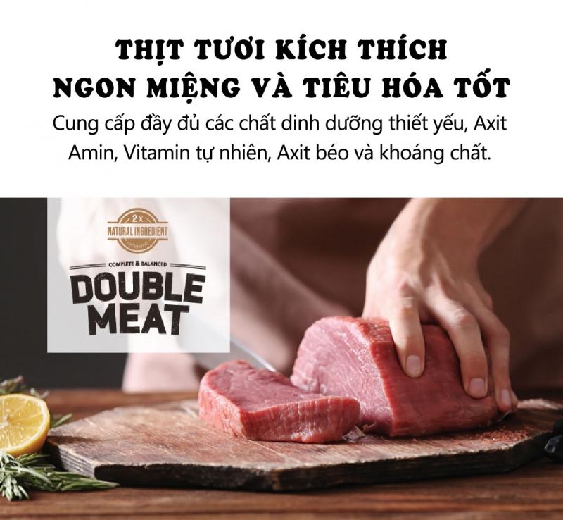 double-meat-04-1581050194.jpg