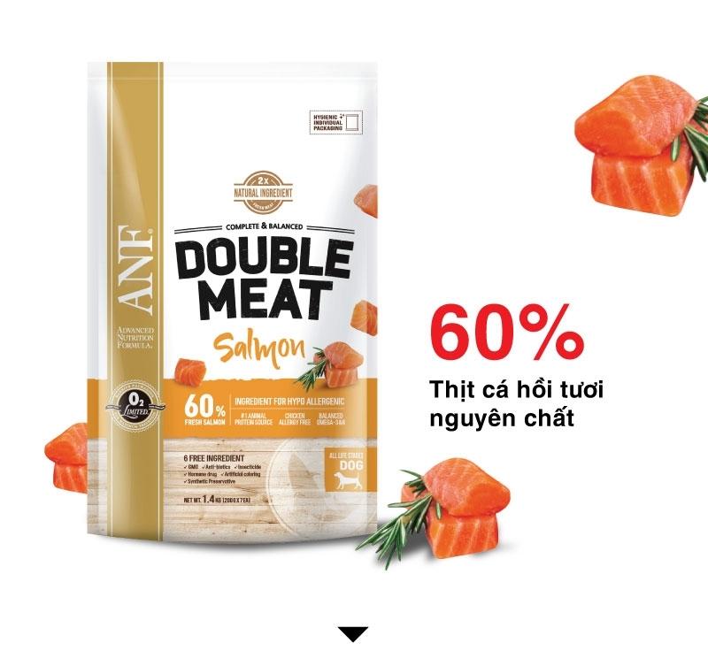 double-meat-vi-ca-hoi-2-1581060344.jpg