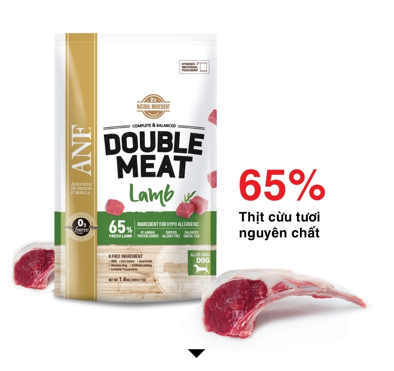 double-meat-vi-cuu-2-1581061158.jpg