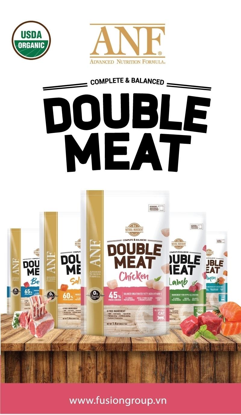 double-meat-vi-ga-1-1627922845.jpg