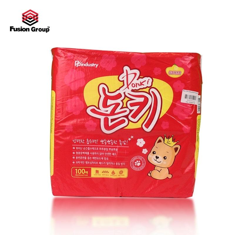 mieng-lot-ve-sinh-cho-cho-lon-doki-han-quoc-1579510771.jpg