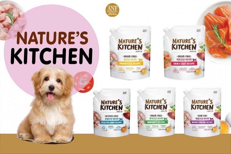 nature-kitchen-1628075846.jpg