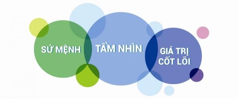 tam-nhin-fusion-group-1577783974.jpg