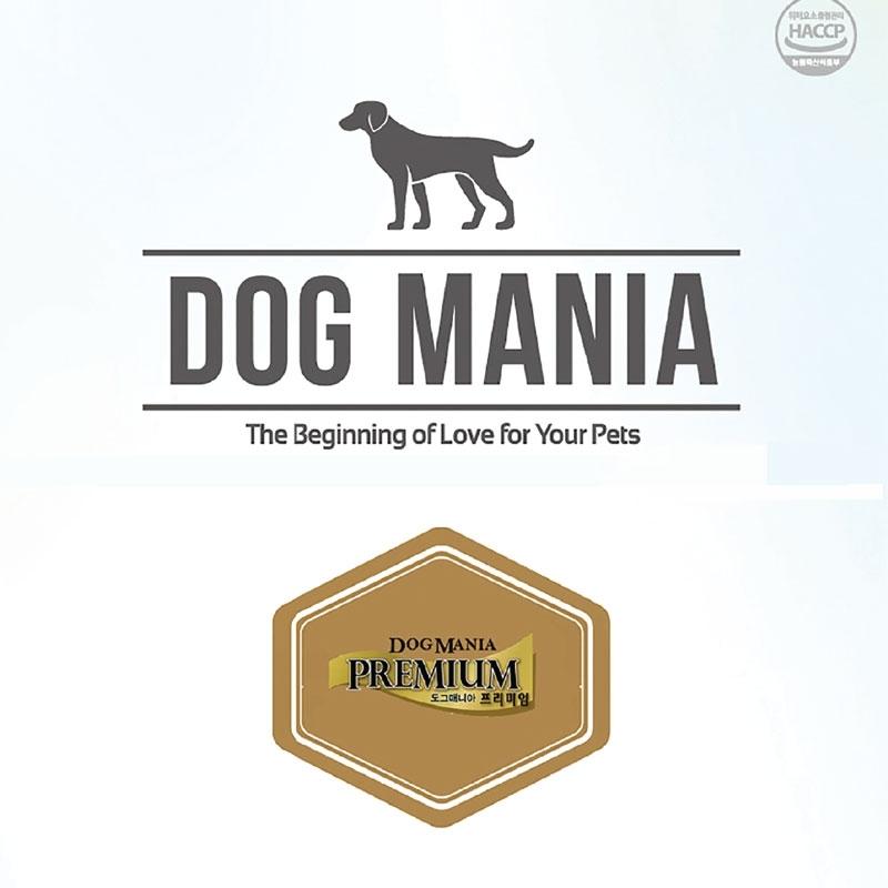 thuc-an-cho-cho-dog-mania-1582605321.jpg