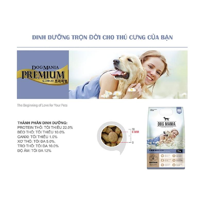 thuc-an-cho-cho-moi-lua-tuoi-dog-mania-1582605230.jpg