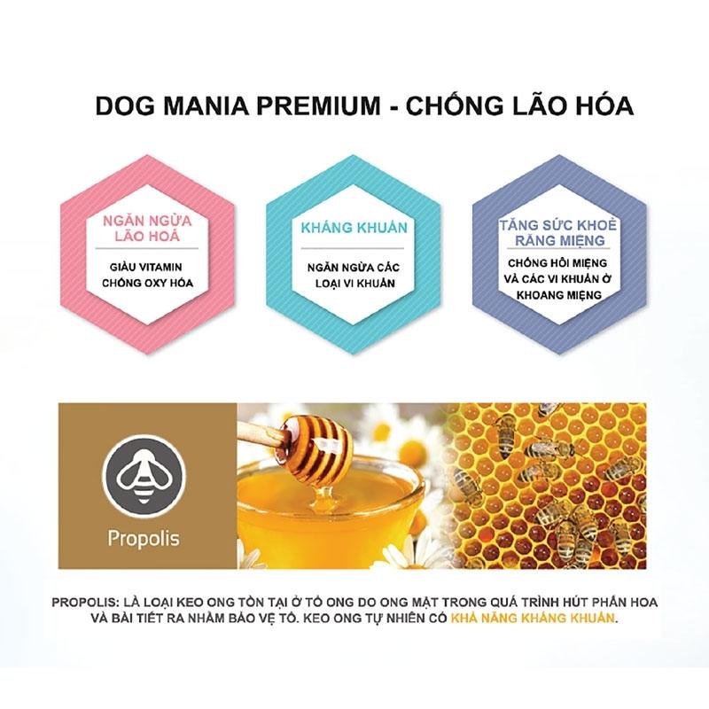 thuc-an-cho-cho-moi-lua-tuoi-dog-mania-3-1582605240.jpg