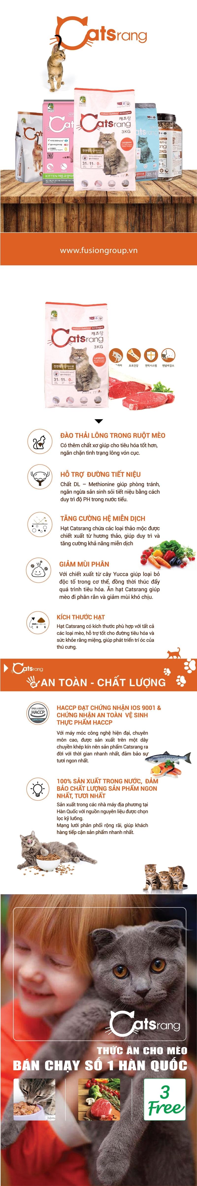 thuc-an-hat-cho-meo-catsrang-3kg-1582786064.jpg
