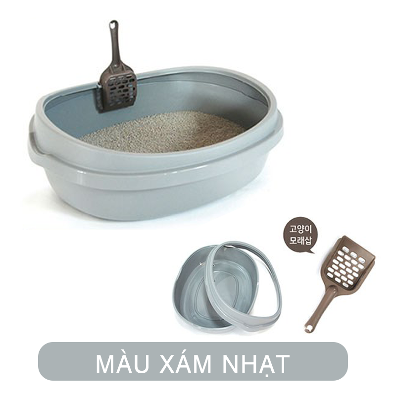 xam-nhat-1634021649.png