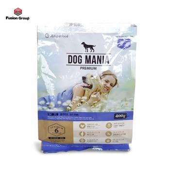 Thức ăn cho chó DOG MANIA Premium 400g (mọi lứa tuổi)