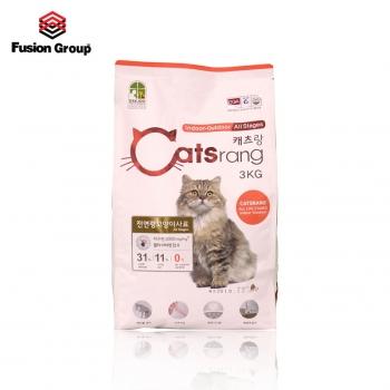 Thức ăn cho mèo mọi lứa tuổi Catsrang 3kg