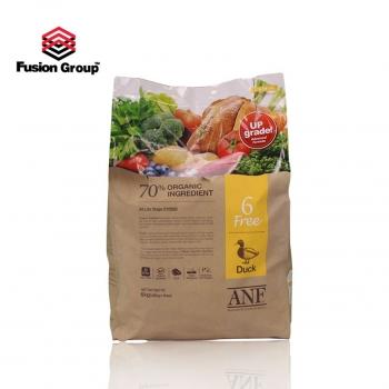 Thức ăn hạt cho chó ANF 6Free vị vịt 6kg