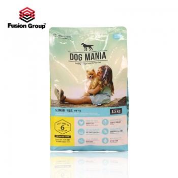 ( 1.5kg) Thức ăn hạt cho chó trưởng thành DOG MANIA